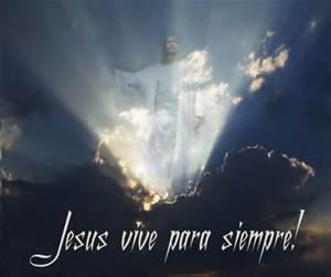 jesus vive