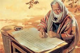 juan en la biblia