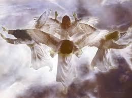4 angeles