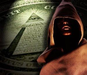 anticristo y falso profeta