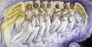 Apocalipsis-8-El-silencio-y-el-trueno-de-la-oración