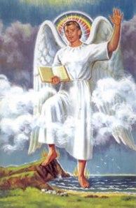Jesucristo-con-el-libro-de-Daniel-abierto