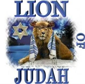 leon de judas