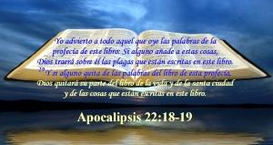 apocalipsis-22-vs-18-19-s