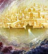 la nueva jerusalen 1