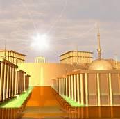la nueva jerusalen 2