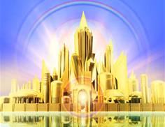 la nueva jerusalen 3