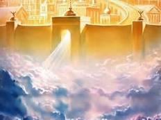 la nueva jerusalen 4
