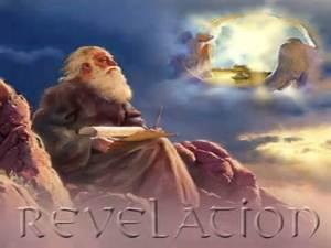 revelation 22, 11